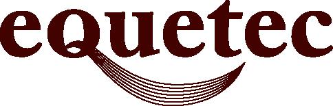 Equetec SA